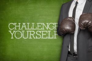Challenge-123rf-paid-42673641_sm