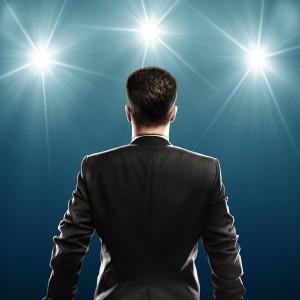 man-spotlight-123rf-paid16700717_xl