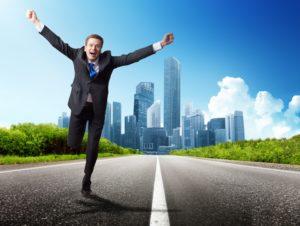 Road to Success-paid-123rf-20146268_xl